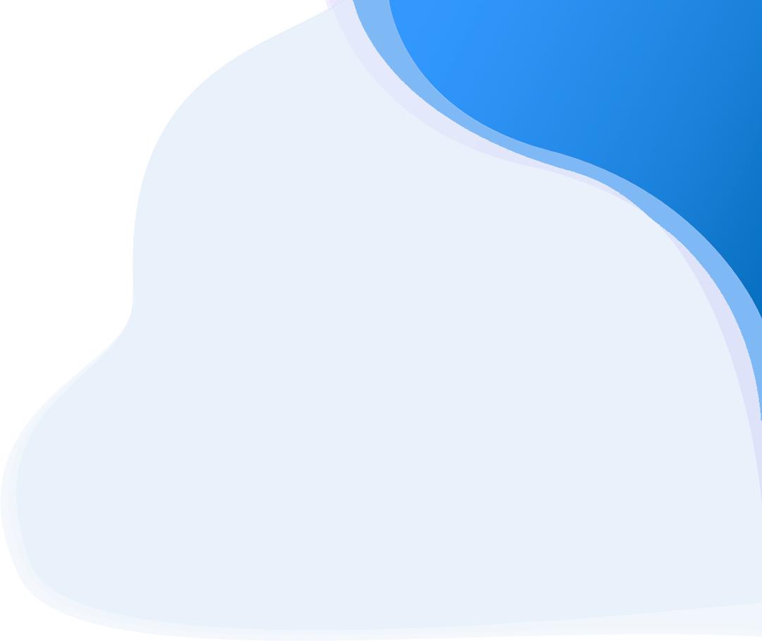 Soluciones en la Nube