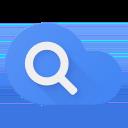 Cloud Search