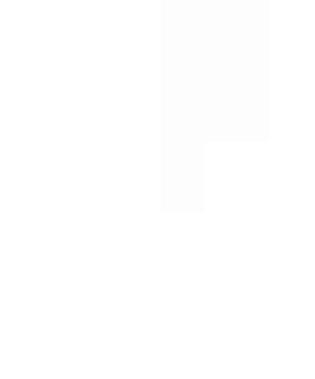 Shape 01