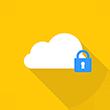 Protección de Datos y Cumplimiento de Regulaciones